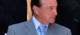 938386_eugenio-figueiredo-assume-a-presidencia-da-conmebol-