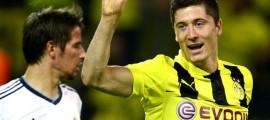Lewandowski-Borussia-Dortmund-Madrid-MacDougallAFP_LANIMA20130424_0109_26