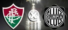 Apresentacao-Fluminense-Olimpia_LANIMA20130521_0125_25