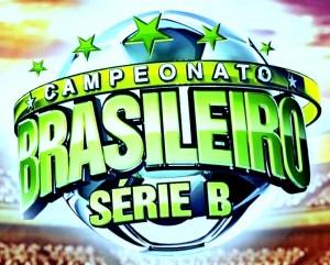 BRASILEIRÃO SÉRIE B 2013- CLASSIFICAÇÃO, JOGOS, TABELA