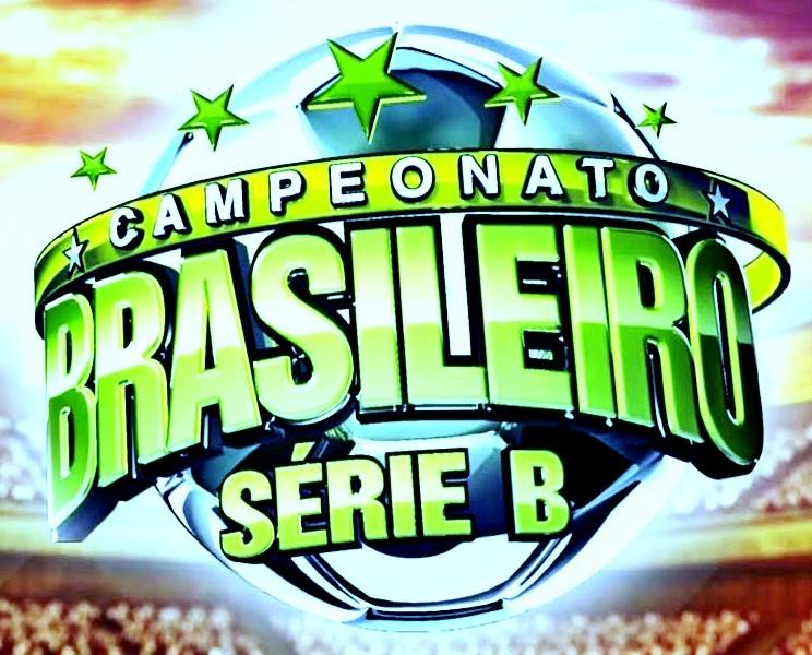 Brasileirao Serie B 2013 Classificacao Jogos Tabela Rochinhagol