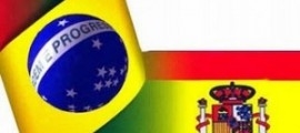 brasil_espanha-300x208