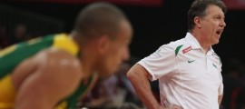 ruben-magnano-tecnico-do-brasil-orienta-jogadores-durante-partida-contra-porto-rico-pela-copa-america-1377915995149_615x300