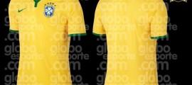 camisa_brasil2