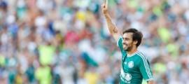 29-janeiro-2014---valdivia-comemora-gol-contra-o-atletico-sorocaba-pelo-paulista-1390768740768_615x300