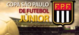 Copa-SP-2014-642x336
