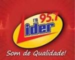 lider-150x150
