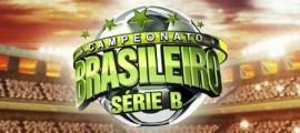 Brasileirao-Serie-B-PES2014