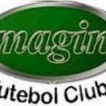 Imagine Futebol Clube - palmas