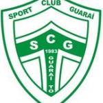 SC_Guaraí