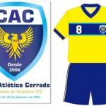 CAC-500x347