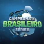BRASILEIRO-SÉRIE-B-326x235