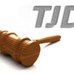 TJD-copy