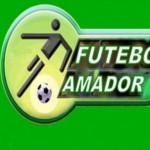 futebol-amador-610x406