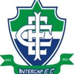 13-07-Intercap-Esporte-Clube-Paraíso-do-Tocantins-TO