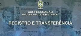cbf_registro_de_transferencias_internacionais_560_2.jpg