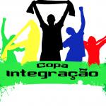 Copa-Integração2