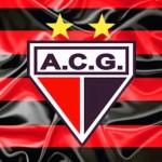 atletico-clube-goianiense