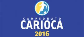 carioca 2016