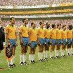 selecao_brasileira_tricampea_1970_final_italia1
