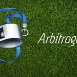 arbitragem_4
