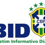 bid 2