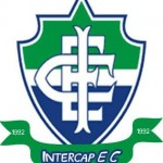 13-07-Intercap-Esporte-Clube-Paraíso-do-Tocantins-TO