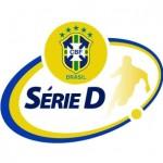 serie-d6