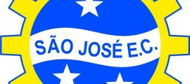 SAO-JOSE