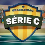 seriec1