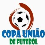 Copa União