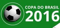 c.brasil