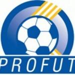 profut (1)