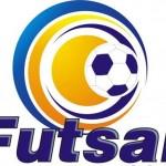 futsal120150527013723
