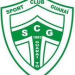 sc_guarai