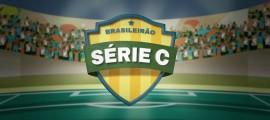 serie-c-2016