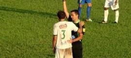 arbitro_leandro