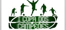 copa-campeoes1-259x120