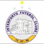 interporto_futebol_clube_
