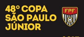 copa-sao-paulo-2017