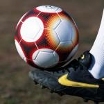 futebol-1111