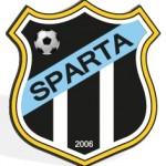 b-sociedade-desportiva-sparta-araguaina