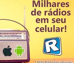 app-radiosnet-250x250-a