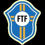 ftf-logo