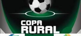 copa-rural