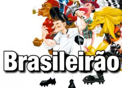 brasileirao-2013-2014