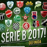 serie-b-2017