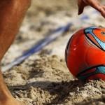 fifa-beach-soccer