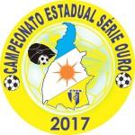 estadual-serie-ouro-2017