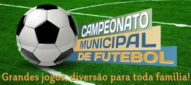 campeonato-de-futebol